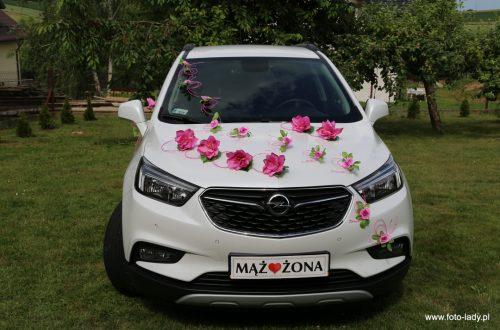 IMG 1900 500x330 Auto do ślubu   Promocja   oferta specjalna
