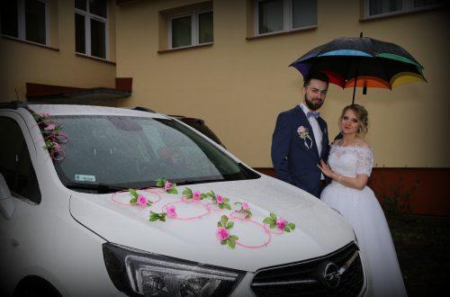 1 500x330 Auto do ślubu   Promocja   oferta specjalna