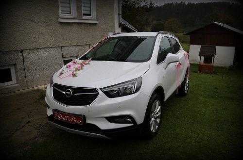 2 500x330 Auto do ślubu   Promocja   oferta specjalna