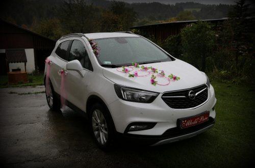 4 500x330 Auto do ślubu   Promocja   oferta specjalna